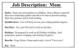 Senior Resume Examples by Curriculum Vitae Accounting Major Resume Pc Technician Resume
