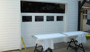Double Pane Window Replacement Cost Door Storefront Doors Brooklyn Amazing Door Window Replacement
