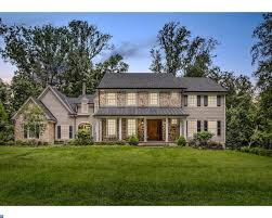 homes for sale in pennsbury district find lower bucks homes