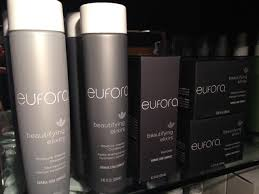 benefits of eufora hair color skin care beauty products tucson bumble bumble eufora davines