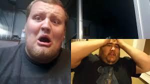 The Challenge Kidbehindacamera He S Getting Angrier Kidbehindacamera Vlog
