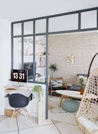 bureau style atelier 15 best verrière images on home ideas bay windows and