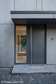 schuco door google search modern exterior pinterest doors