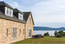 Loch Lomond Cottage Rental by Luxury 3 Bedroom Cottage In Loch Lomond The Carrick At Cameron House