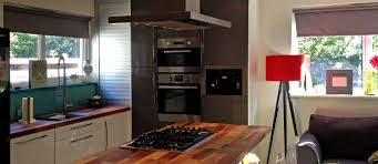 Kitchen Designers Edinburgh Home Renovations Edinburgh Kitchen Bathroom Fitting Extensions Etc