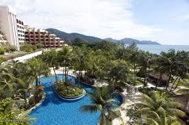 top 10 hotels in batu ferringhi best places to stay in batu