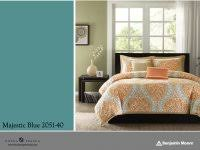 bedroom colour combinations photos livelovediy how to choose paint