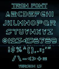 dafont free safe tr2n font dafont com