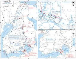 World Map 1940 by Map Of Wwii Finland 1939 1940