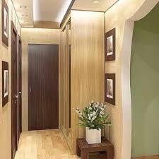 Home Entrance Decor Ideas Light Entryway Decorating Ideas 3d Models Entryway Designs
