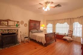 100 greek style home interior design 100 living room