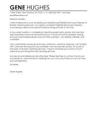 Cover Letter Teaching Job by Curriculum Vitae Cover Letter For Csr Thank You Letter After