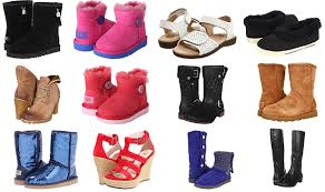 ugg sale at 6pm com today