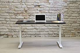 Electronic Height Adjustable Desk Electric Height Adjustable Desk Sit Stand Desk Made In Sweden