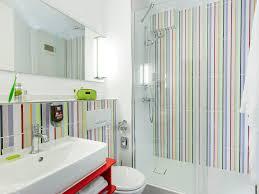 design aachen hotel ibis styles hotel aachen city book now free wifi