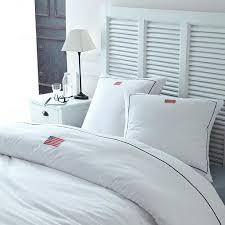 comment disposer sa chambre amenager sa chambre si vous voulez amacnager ou daccorer votre