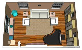 living room layout planner living room design plan small living