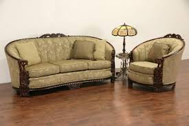 Nice Living Room Set by Sofa Couches Livingroom Chairs Sitting Room Chairs Nice Living