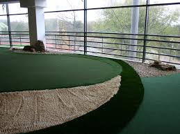 outdoor golf putting greens for small colorado areas tourplay