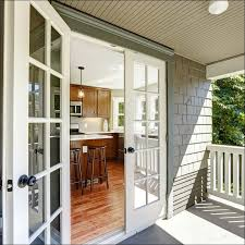 8 Foot Interior French Doors Architecture Marvelous Best Rated Exterior French Doors Anderson