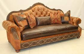 modern tufted leather sofa tufted leather couch home decor furniture