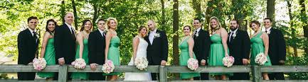 Wedding Photographers Rochester Ny Wedding Photography Pricing For Fernando Lou Gonzalez Fernando