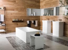 porcelanosa ascot teca wood effect porcelain tiles 15 8m2