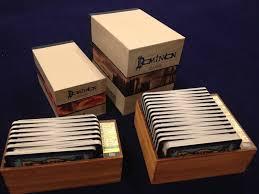 dominion card storage cases 2 0 dominion boardgamegeek