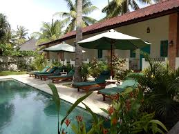 white coconut cottage gili trawangan indonesia booking com