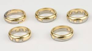 3d printed gold jewellery 3ders org cooksongold eos launch precious m 080 dmls for 3d