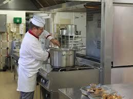 cuisine th駻apeutique ehpad cuisine th駻apeutique ehpad 28 images cuisine th 233