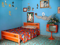 Boys Bedroom Paint Ideas by Unique Little Boy Bedroom Ideas Room Furnitures Within Little Kids
