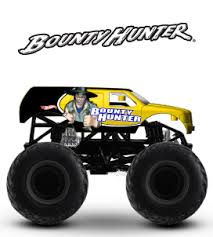 wheel monster jam trucks list 2015 wheels scales size 1 64 monster jam