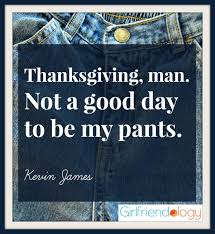 favorite thanksgiving quotes to with friends family