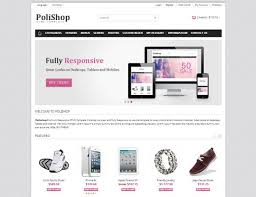 html template ecommerce 28 images 25 best html ecommerce