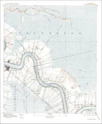How To Draw A Topographic Map Us Topo Map History Of The Topographic Mapping