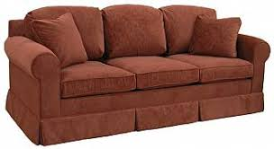 Sleepers Sofas Sleeper Sofas Made Usa Nc Free Shipping Carolina Chair