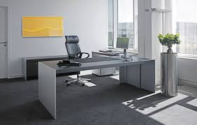Black Reception Desk Yellow Ikea Reception Desk 100 Images Office Design Office