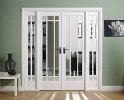patio doors internal sliding patiors interiorr back with