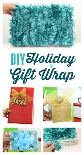 404 best packaging u0026 gift wrapping images on pinterest gifts