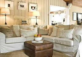 Rustic Chic Home Decor Rustic Chic Living Rooms Designscozy And Chic Rustic Living Room