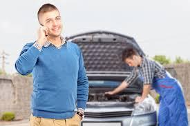 lexus repair memphis tn mobile mechanic memphis 901 881 7850 auto repair service we come
