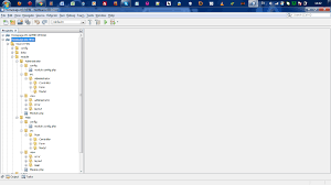 zf2 twig layout zend framework 2 modules stack overflow