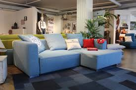 tom tailor colors u2013 new colorful sofa range fashionable home blog