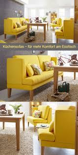 Esszimmerlampen Hornbach 46 Besten Esszimmer Bilder Auf Pinterest Preis Wohnen Und Eiche