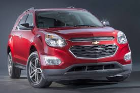 chevrolet equinox white 2017 chevrolet equinox pricing for sale edmunds