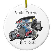 rod ornaments keepsake ornaments zazzle