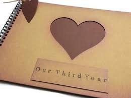 second year wedding anniversary our second year wedding anniversary scrapbook photo album memory