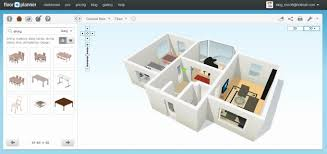 free floor plan design tool home plan software beautiful home design software interior