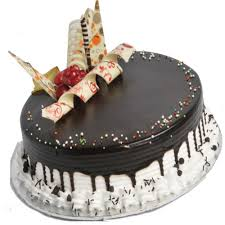 Birthday Cake Delivery Online Cake Delivery Send Online Cake Withlovenregards